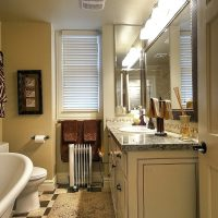 After Interior Remodel Remodel Bathroom Condo Remodels | Renovation Design Group