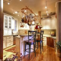 After Interior Remodel Remodel Kitchen Condo Remodels | Renovation Design Group