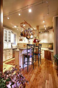After Interior Remodel Remodel Kitchen Condo Remodels | Renovation Design Group