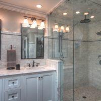 After_Add a Bathroom_Bathroom Remodel_Utah Home Additions | Renovation Design Group