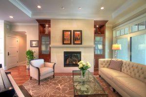 After_Addition_Formal Living Room_Renovation Designer| renovation Design Group