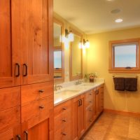 After_Bathroom Renovation_Bathroom_Home Remodeling Utah | Renovation Design Group