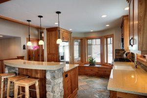 After_Interior Design_Kitchen Update_Remodeling Contractors Utah   Renovation Design Group