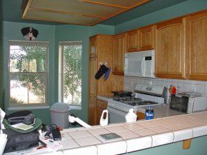 Before_Interior Remodel_Kitchen_Modern Kitchen Remodel   Renovation Design Group