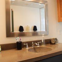 After_Interior_Bathroom Renovations_Bathroom Ideas | Renovation Design Group