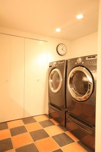 After_Interior_Laundry Room_Small Renovations | Renovation Design Group