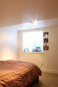 Interior_After_Bedrooms_Bedroom Remodels   Renovation Design Group