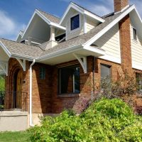 After_Exterior-Bungalow Remodels Exterior_Bungalows | Renovation Design Group
