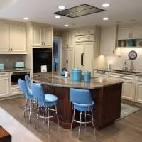 Portfolio | Renovation Design Group