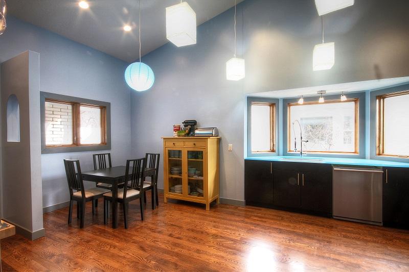 After_Interior_Kitchen Renovations_Stainless Steel Appliances_Kitchen Remodels   Renovation Design Group