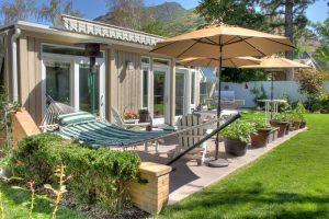 After Exterior Remodel Porch Designs Renovation Design Milcreek Utah | Renovation Design Group