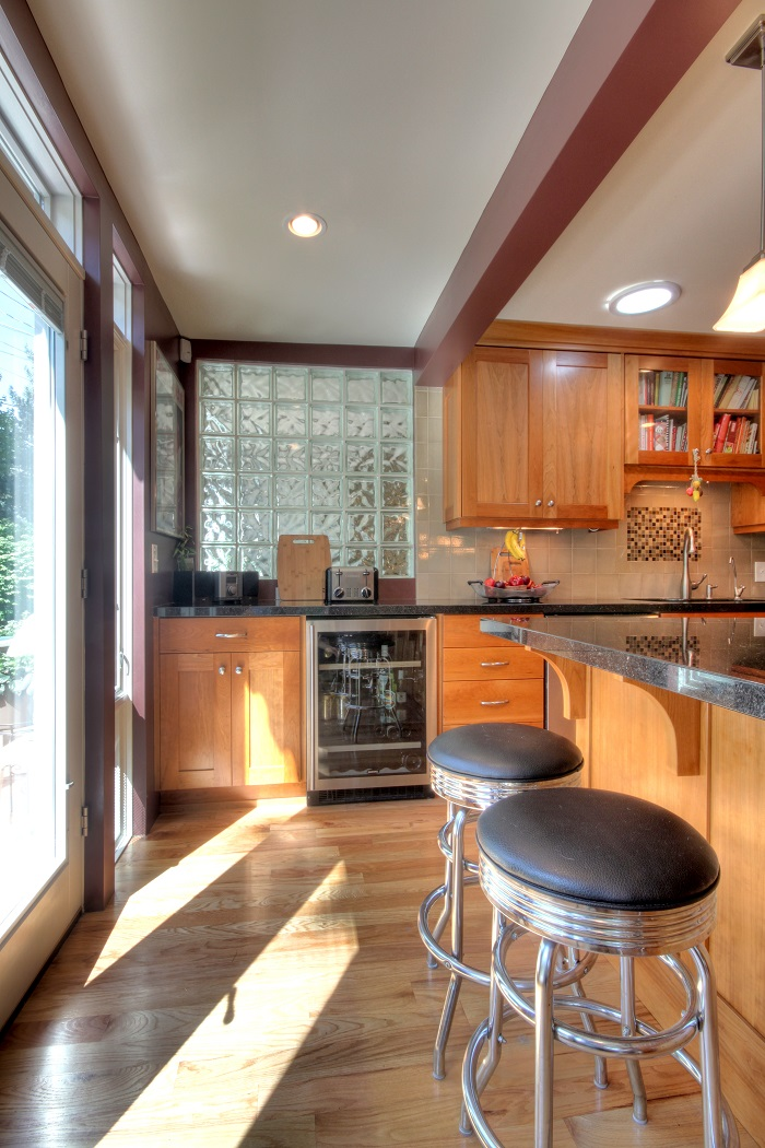 After Interior Renovation Kitchen Remodeling Ideas Home Renovation Designers | Renovation Design Group