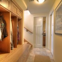 After Interior Remodel Mudroom Solutions Home Design Renovations | Renovation Design Group