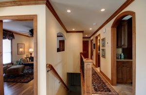 After_Interior Remodel_Great Room Pictures_70's Home Remodel   Renovation Design Group