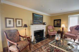 After_Interior Renovation_Living Room Remodeling_Remodeling Salt Lake City | Renovation Design Group