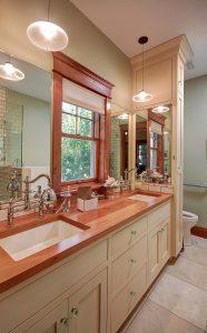 After Whole House Remodel_Master Suite_Batroom RemodelAfter_Interior Remodel_Living Room_Family Room Design resized | Renovation Design Group