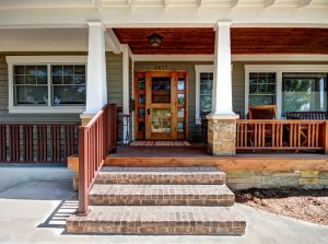 _After_Front Door_Front Porch Designs_Front Porch Curb AppealAfter_Interior Remodel_Living Room_Family Room Design resized   Renovation Design Group