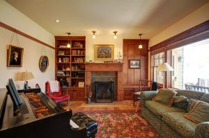After_Interior remodel_Living Room_Cape House AdditionAfter_Interior Remodel_Living Room_Family Room Design resized   Renovation Design Group