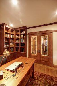 After_Whole House Remodel_Office Renovation_Renovation DesignAfter_Interior Remodel_Living Room_Family Room Design resized   Renovation Design Group