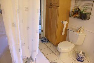 Before_Interior_Before Bathroom Remodel_Whole House RemodelAfter_Interior Remodel_Living Room_Family Room Design resized | Renovation Design Group
