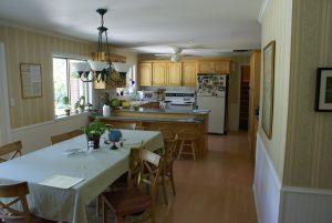 Before__Interior Renovation_Dining Room Remodel_Great Room DesignsAfter_Interior Remodel_Living Room_Family Room Design resized | Renovation Design Group