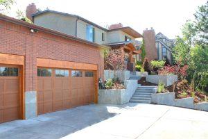 After_Exterior Update_House Exterior Remodeling_Salt Lake City Home Renovation