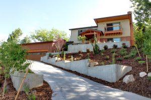 After_Exterior Update_House Exterior Remodeling_Salt Lake City Home Renovation   Renovation Design Group