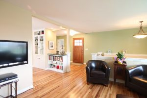 After_Interior Remodel_Living Room Remodel_Addition Ideas for BungalowAfter_Interior Remodel_Living Room_Family Room Design resized | Renovation Design Group