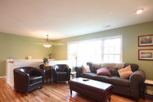 After_Interior Remodel_Living Room_Family Room Design resized   Renovation Design Group