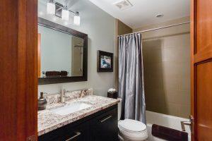 After_Interior_Bathroom_Full Bathroom ideas_Modern Home Designs | Renovation Design Group