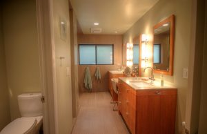 After_Interior Remodel_Master Bath_Renovation Design Group | Renovation Design Group
