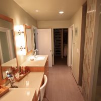 After_Interior_Bathroom_Salt Lake City Remodeling | Renovation Design Group