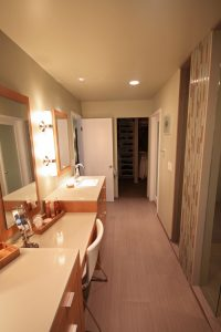 After_Interior_Bathroom_Salt Lake City Remodeling   Renovation Design Group