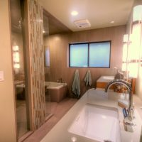 Interior Renovation_Bathroom Renovation Pictures_Renovation Design | Renovation Design Group