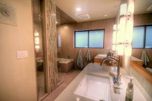 Interior Renovation_Bathroom Renovation Pictures_Renovation Design | Renovation Design Group