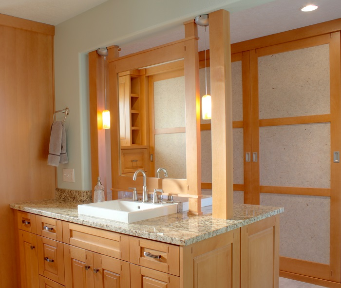 After_Interior Remodel_Bathroom Renovation_Renovation Design | Renovation Design Group