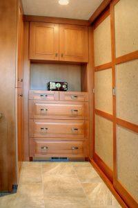 After_Interior Renovation_Master Bedroom_Salt Lake City Remodeling | Renovation Design Group