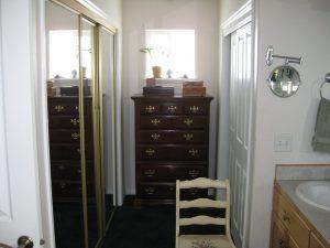 Before_Interior Renovation_Master Suite_Salt Lake City Home Remodel   Renovation Design Group
