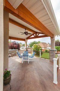 _Exterior_Deck Renovation_Home Renovation Design   Renovation Design Group