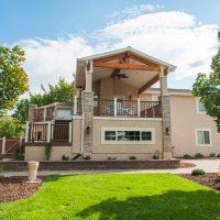 _Exterior_Deck Renovation_Home Renovation Design | Renovation Design Group