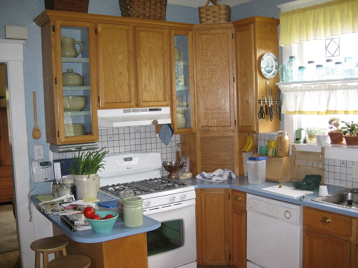 Interior_Kitchen Renovation_Bungalow Kitchen Designs | renovation Design Group