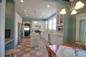 After_Interior Renovation_Kitchen_Bungalow Kitchen Ideas | Renovation Design Group