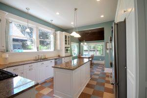 After_Interior_Kitchen Renovation_Bungalow Kitchen Designs   Renovation Design Group