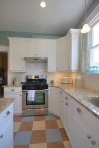 Interior_Kitchen Renovation_Bungalow Kitchen Designs | Renovation Design Group