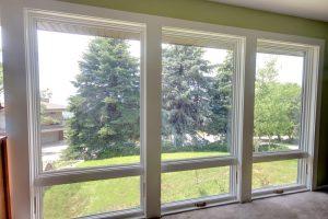 _Interior_Living Room_Split Level Home _Large window additions | Renovation Design Group