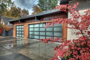 790_After_Exterior_Garage Remodel_Multi car garage Remodel | renovation Design Group
