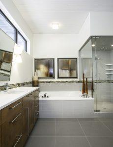 790_After_Interior_Bathrooms_Full Bathroom_modern Bathrooms | Renovation Design Group