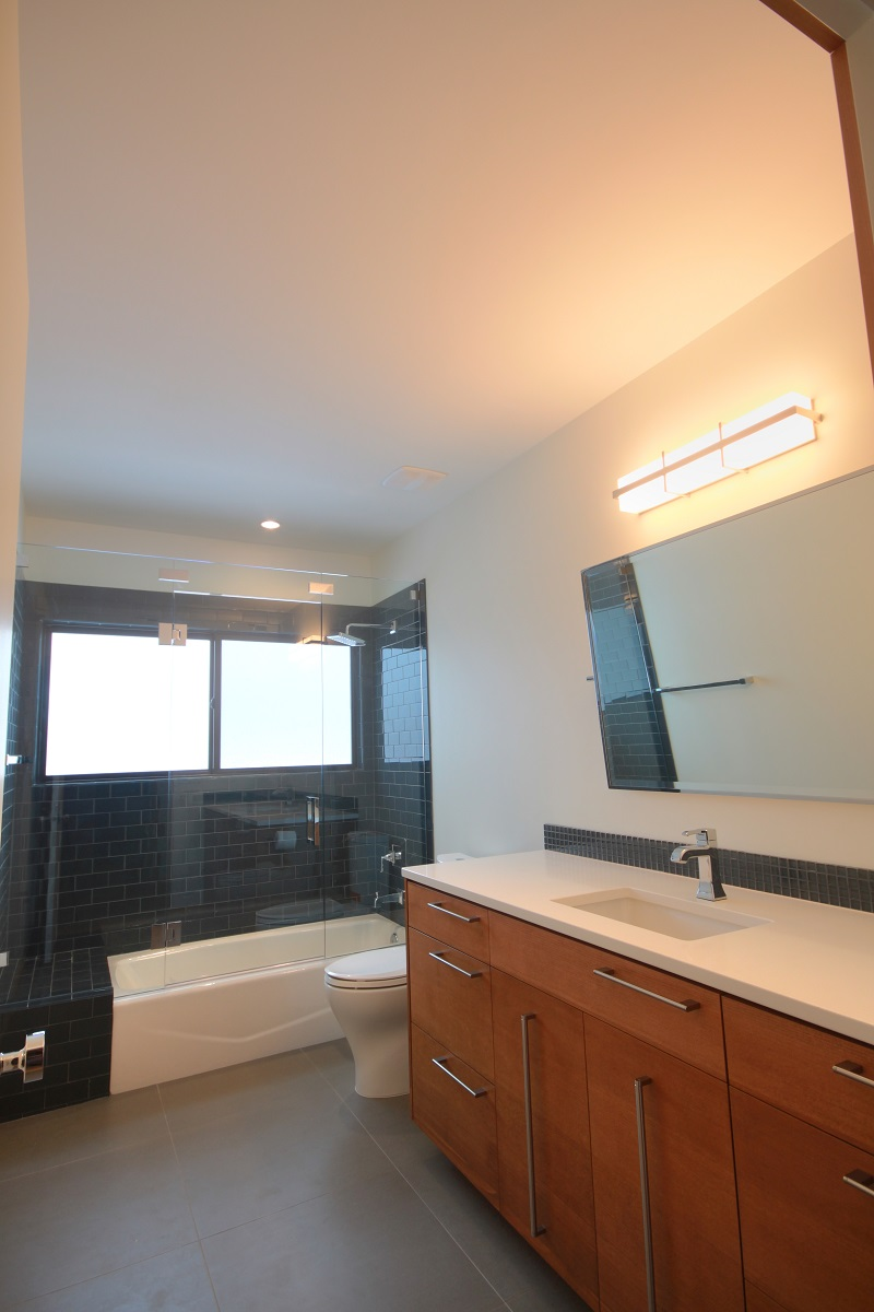 790_After_Interior_Bathrooms_Full Bathroom_modern Bathrooms | Renovation Design Group