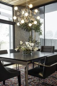 790_After_Interior_Dining Room_Modern Dining Room_Mid Century Modern | Renovation Design Group