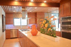 After-interior_Modern Kitchen   Renovation Design Group